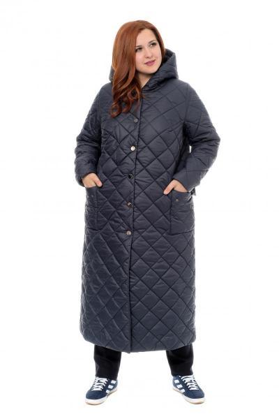 Арт. 0011757 - Пальто