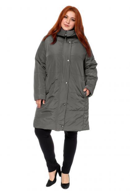 Арт. 400816 - Пальто