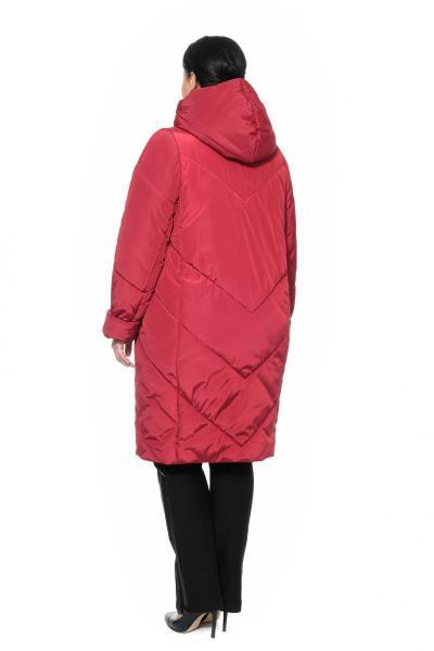 Большой размер женской одежды пальто с доставкой