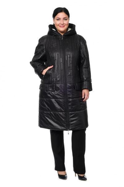 Арт. 300358 - Пальто