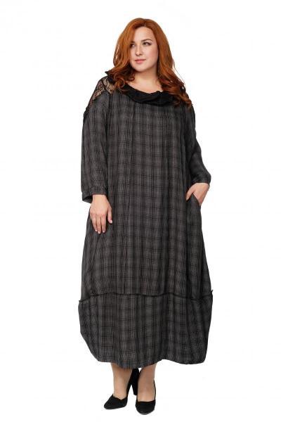 Арт. 406615 - Платье