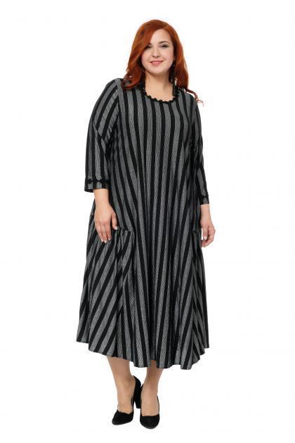 Арт. 407240 - Платье