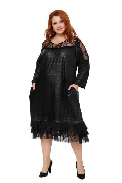 Арт. 406651 - Платье