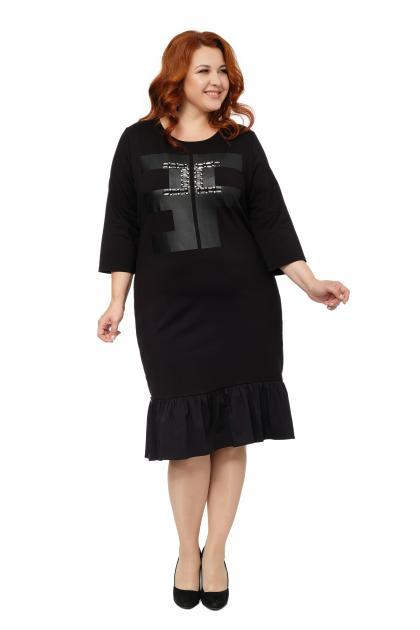 Арт. 407615 - Платье