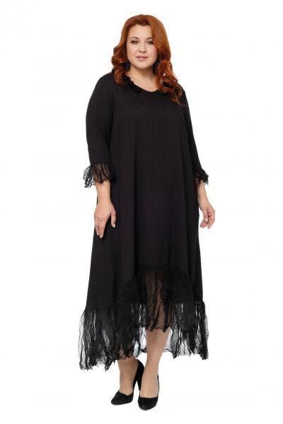Арт. 400604 - Платье