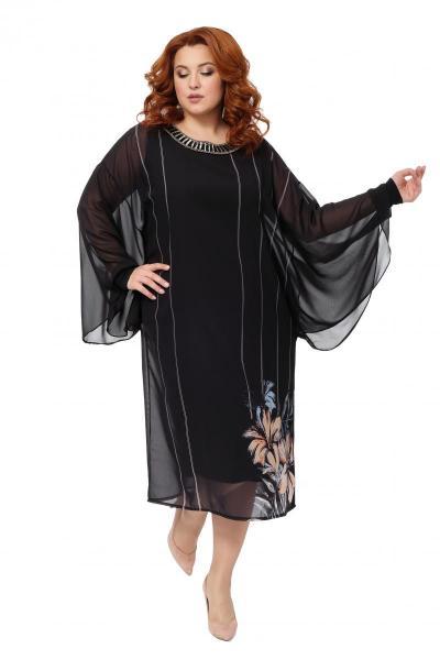 Арт. 401617 - Платье