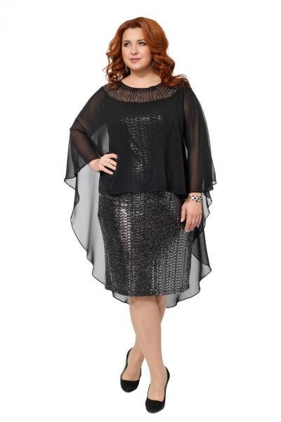 Арт. 410176 - Платье
