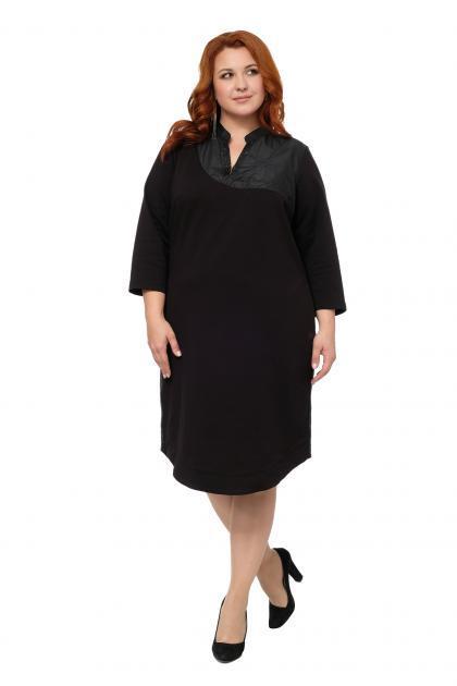 Арт. 407618 - Платье