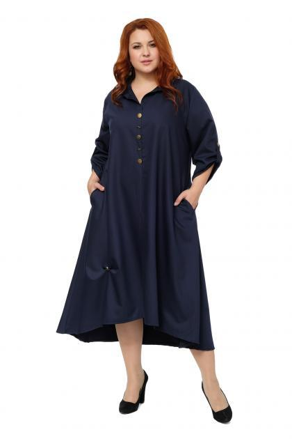 Арт. 407220 - Платье