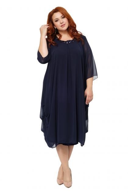 Арт. 407210 - Платье