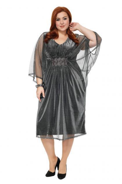 Арт. 18342 - Платье
