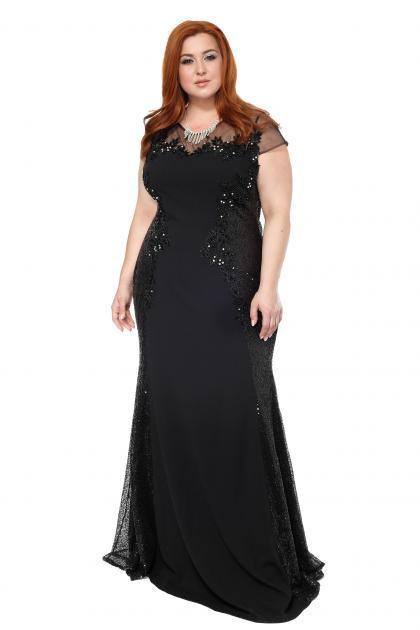 Арт. 406673 - Платье
