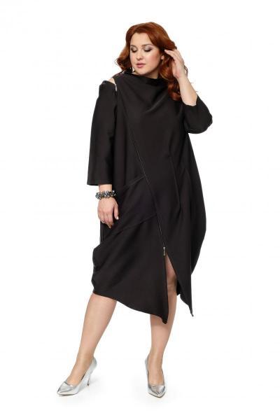 Арт. 503817 - Платье