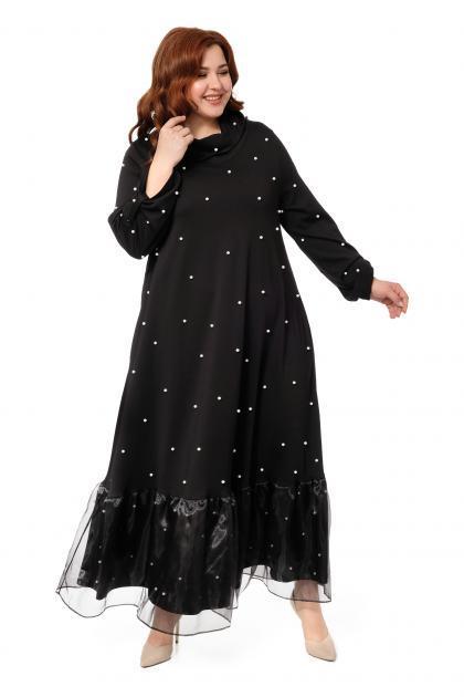 Арт. 503805 - Платье
