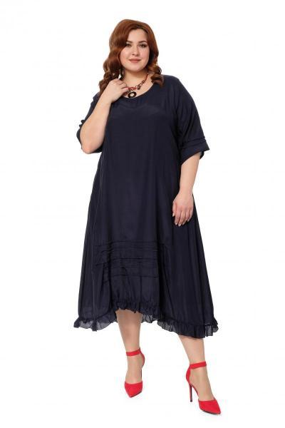 Арт. 500595 - Платье
