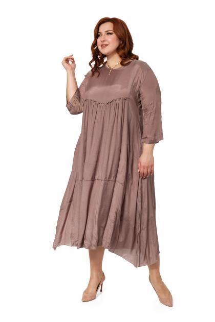 Арт. 500596 - Платье