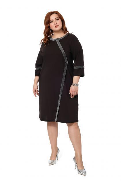 Арт. 507400 - Платье