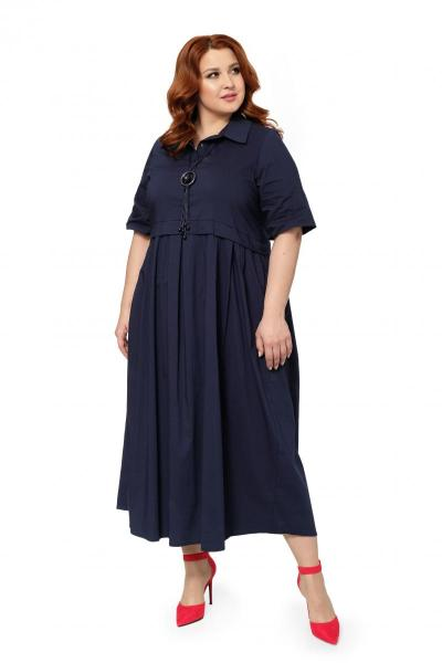 Арт. 501842 - Платье