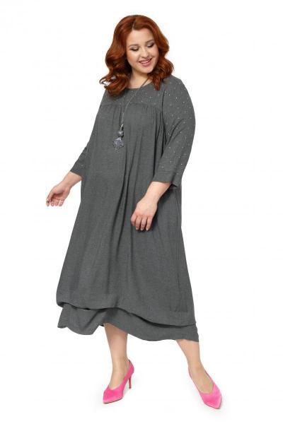 Арт. 502072 - Платье