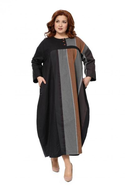Арт. 500022 - Платье