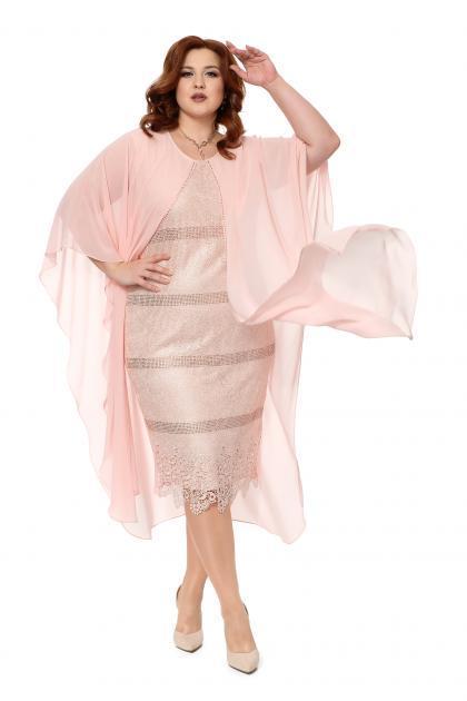 Арт. 508509 - Платье