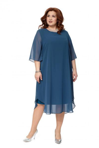 Арт. 508502 - Платье