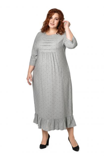 Арт. 502056 - Платье