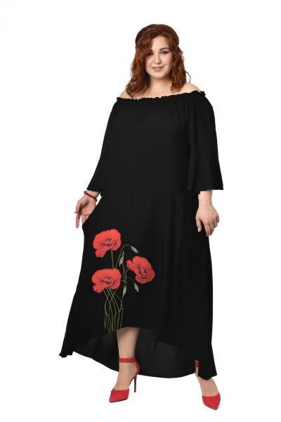 Арт. 507449 - Платье