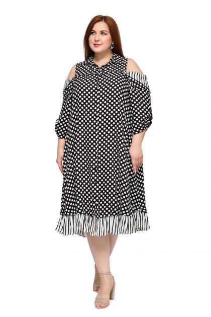 Арт. 509859 - Платье
