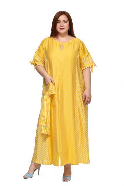 Арт. 507518 - Платье