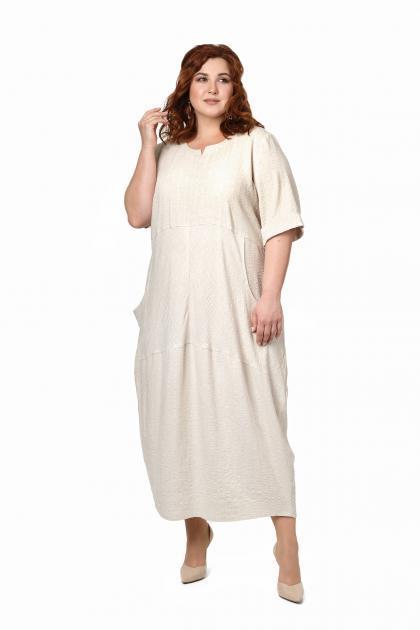 Арт. 19319 - Платье