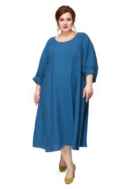 Арт. 6881 - Платье