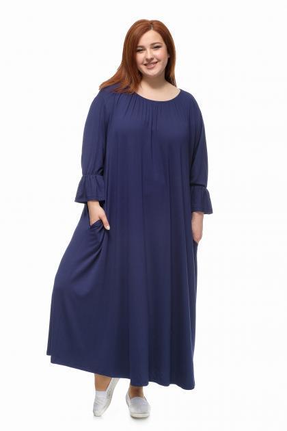 Арт. 508218 - Платье