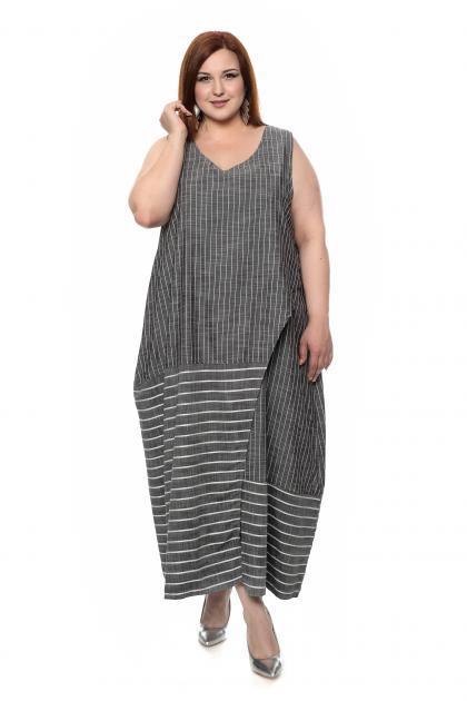 Арт. 501990 - платье