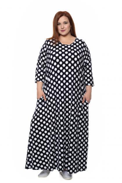 e10fa883c78 Одежда больших размеров для полных женщин в Москве купить в интернет ...