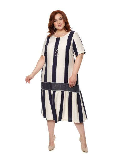 Арт. 502121 - Платье
