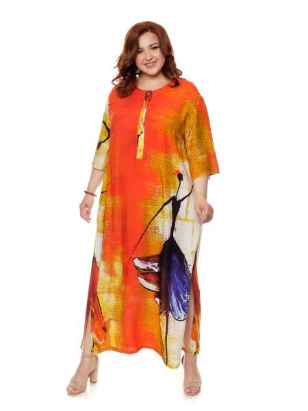 Арт. 91051/13 - Платье