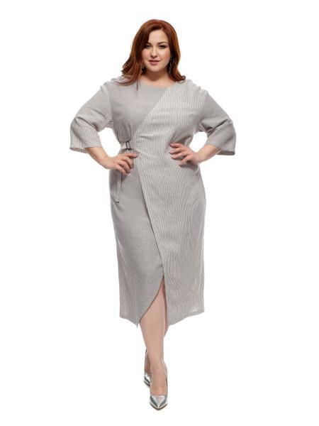Арт. 19318 - Платье