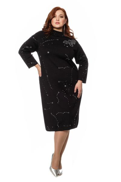 Арт. 613651 - Платье