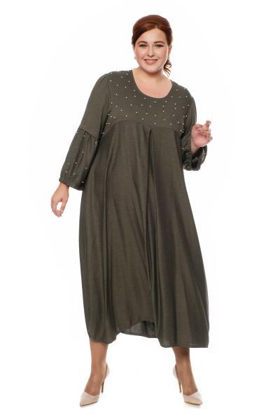 Платье за 5600 рублей