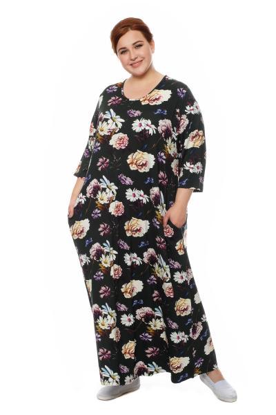 Арт. 400061 - Платье