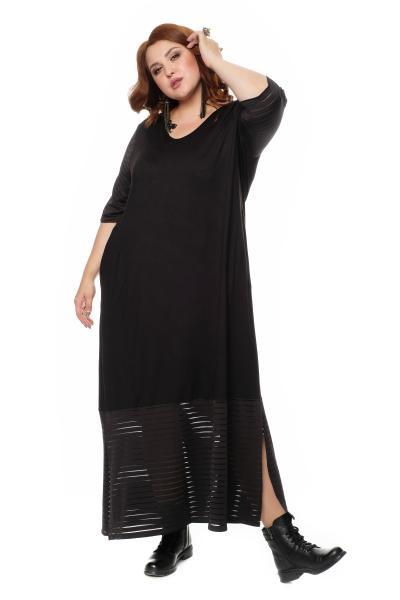 Арт. 603544 - Платье