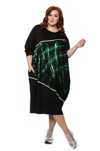 Арт. 600018 - Платье