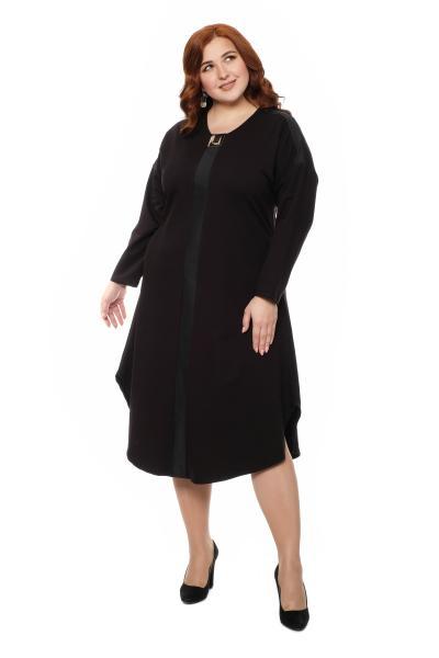 Арт. 605813 - Платье