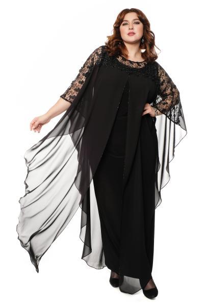 Арт. 619236 - Платье