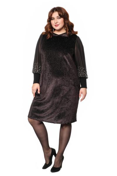 Арт. 605447 - Платье