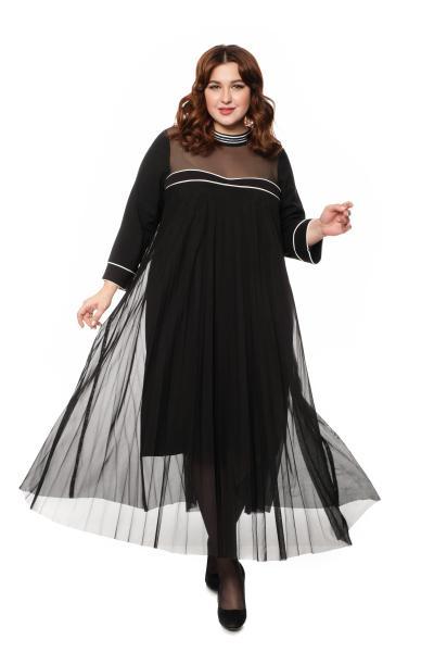 Арт. 603958 - Платье
