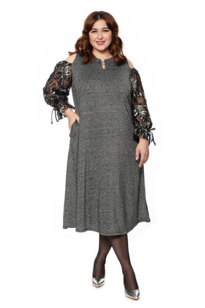 Арт. 604539 - Платье