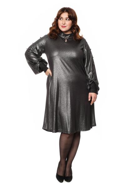 Арт. 604542 - Платье