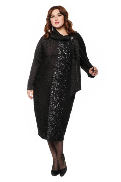 Арт. 606144 - Платье